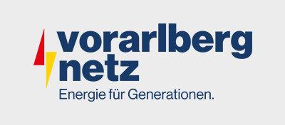 logosetn_0010_Logo-vorarlbergnetz-claim-pos-RGB-Web