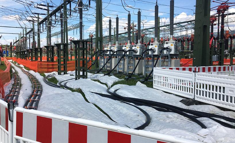 baueinsatz_0002_Energie Baueinsatzkabel 001